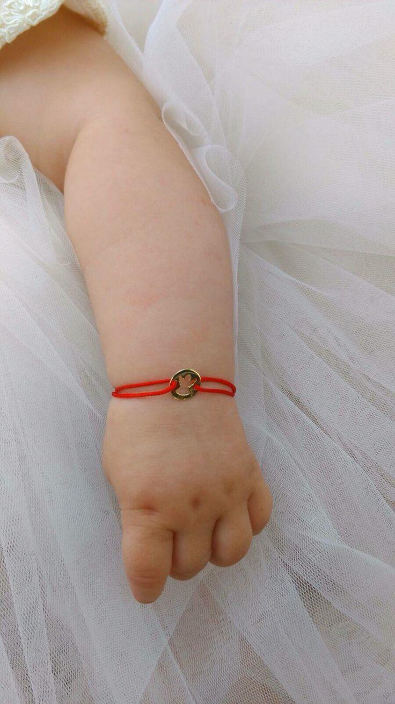 Baby girl. Lovebird bijuterii. Baby angel. Angel pendant, lovebird.ro