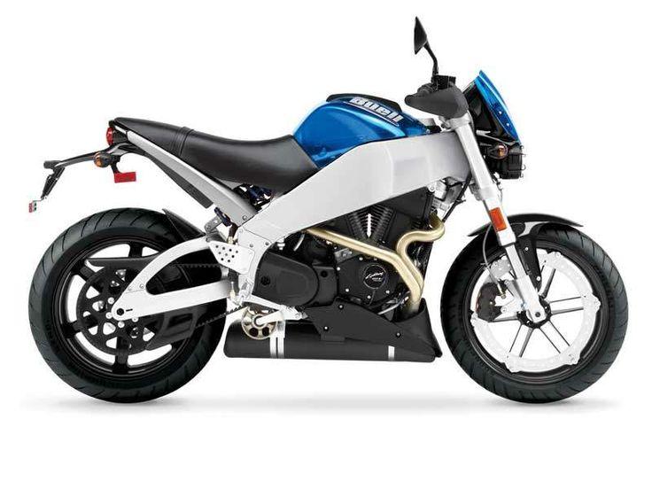 BUELL LIGHTNING SUPER TT XB 12 S TT | MOTOS | Pinterest | Lightning