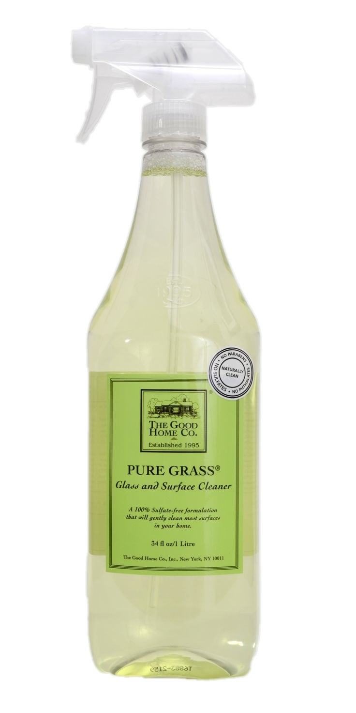 Best Green Bathroom Cleaning Supplies Images On Pinterest - Best green bathroom cleaner