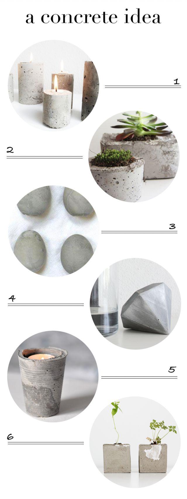cc-diy-concrete - Callooh Callay
