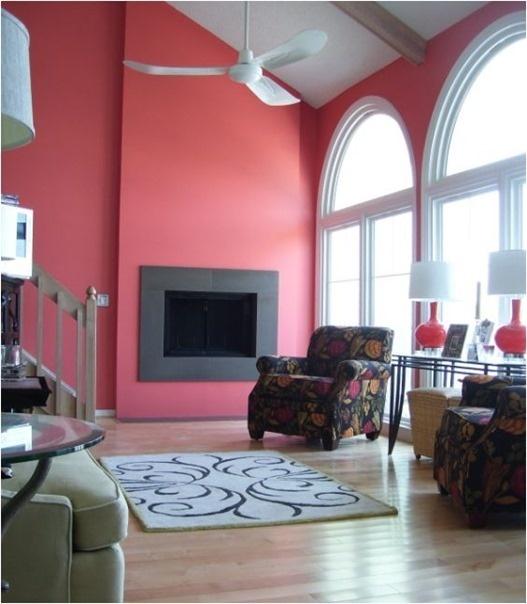 60 best paint colors images on Pinterest | Paint colors, Color ...