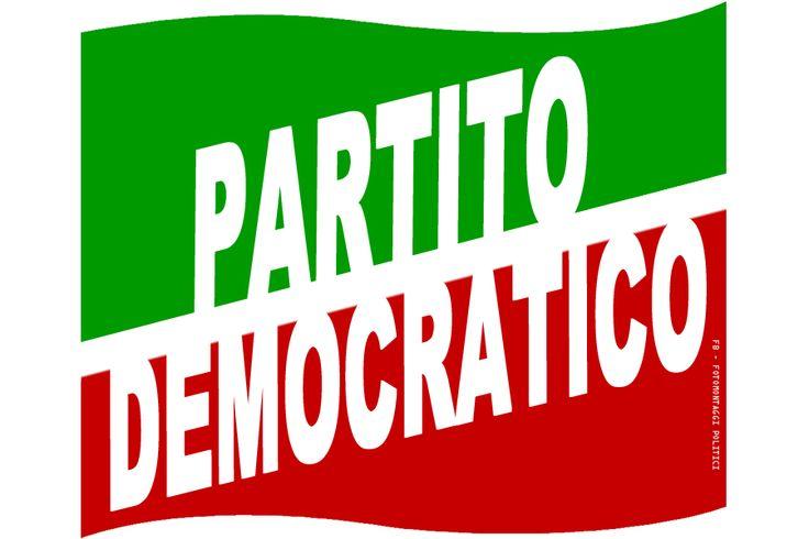 Ad Agrigento un uomo di Forza Italia stravince le primarie del Centrosinistra