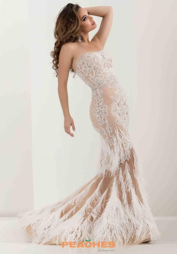 17  images about 2017 Jasz Couture Dresses on Pinterest  Sexy ...