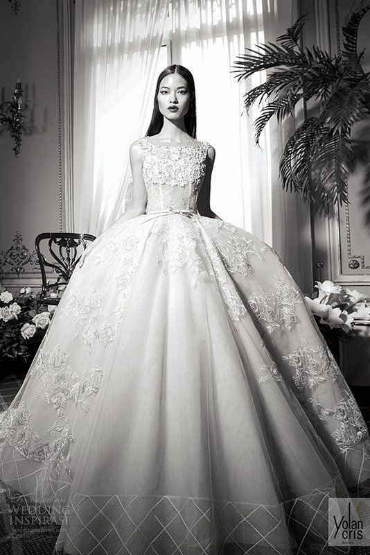 2016_bridal_collection-2