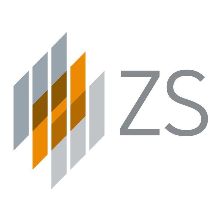 ZS Associates Off Campus Drive   2014 & 2015 Batch   BSc / MSc / BA / MA   6 Dec 2015   Pune