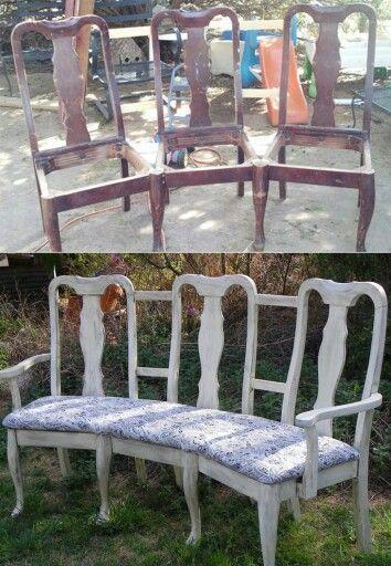 Schatz Tisch – Haus Garten Design