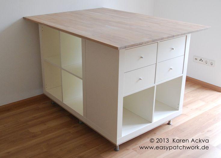 ber ideen zu n hmaschinen schr nke auf pinterest. Black Bedroom Furniture Sets. Home Design Ideas