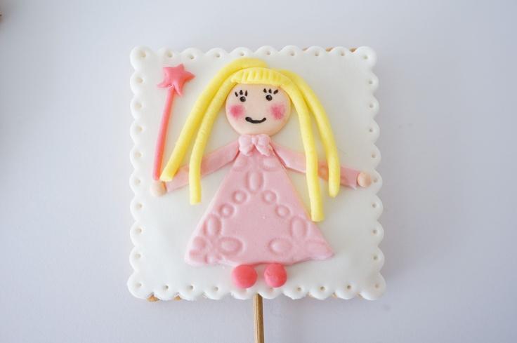Butik bebek kurabiyesi, kız çocuklar için kurabiye, butik kurabiye, kurabiye, prenses, kız, kız bebek, bebek, doğum, mevlüt, baby shower, bebekler için, kız çocuk, çocuklar için, kişiye özel, tasarım, doğum günü, doğumgünü, yaş günü, 1 yaş