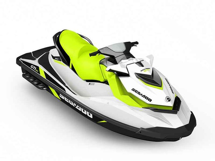 New 2016 Sea-Doo GTI 130 Jet Skis For Sale in New Jersey,NJ. 2016 Sea-Doo GTI 130, Price, if shown, does not include government fees, taxes, dealer freight/preparation, dealer document preparation charges or any finance charges (if applicable). Final actual sales price will vary depending on options or accessories selected.<br>Price includes all incentives and rebates applied to our price<br><br>Fun, nimble and reliable watercraft that comes with more standard features usually found on…