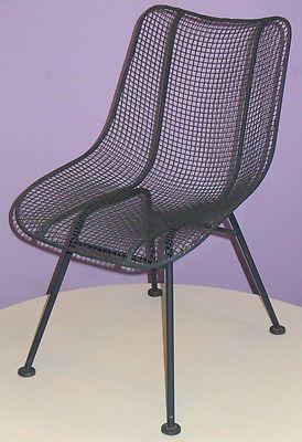 Modern Iron Patio Furniture modern iron patio furniture | home design ideas