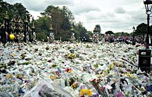 Death of Diana, Princess of Wales - Wikipedia, the free encyclopedia