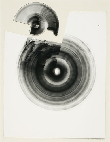 http://www.nyu.edu/greyart/exhibits/johnwood/webphotos/pictures/wood_001_053.jpg