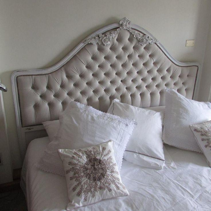 17 mejores ideas sobre cama luis xv en pinterest for Cama luis xv