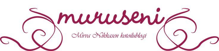Muruseni-blogi