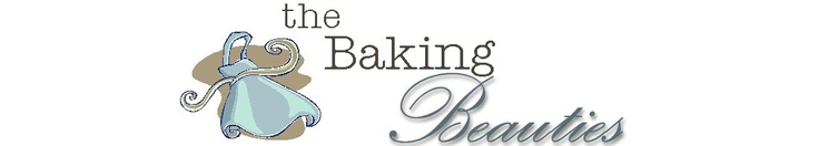 A review of our Gluten-Free Pizza from a trip to Grand Forks, ND by Jeanine of thebakingbeauties.com