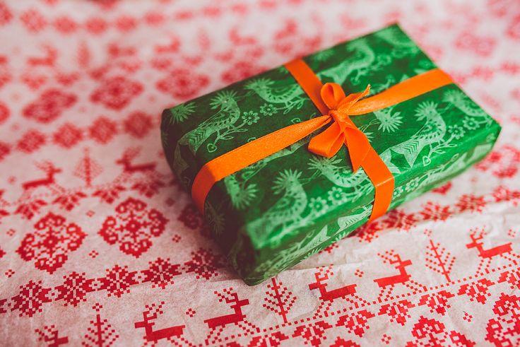 Что подарить на Новый год маме. 9 оригинальных беспроигрышных идей