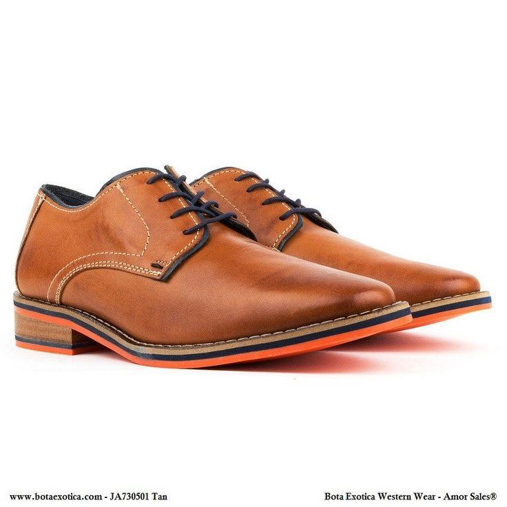 JA730501 - - Zapatos Casuales y de Vestir para hombres / Casual and Dress Shoes for men. Jacks Andre Shoes - Zapatos hechos en Mexico con pieles de la mas alta calidad. Jacks Andre Shoes - Genuinely c