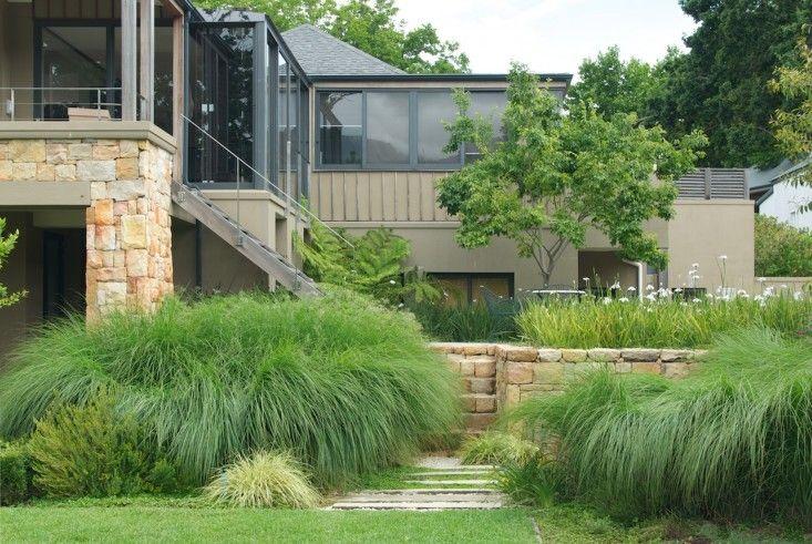 Die 25 besten miscanthus gracillimus ideen auf pinterest for Gartengestaltung chinesisch