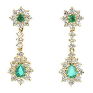 12-11-2015 | Antique & Modern Jewellery
