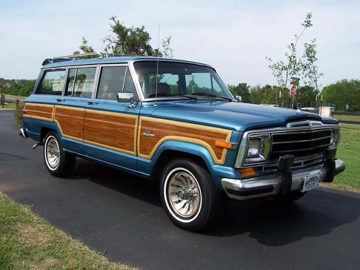 314 Best Jeep Grand Wagonner Images On Pinterest Car Jeeps And