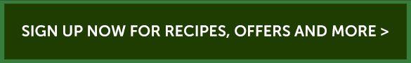 Grilled Ranch Chicken with Corn Salsa Recipe | Hidden Valley®