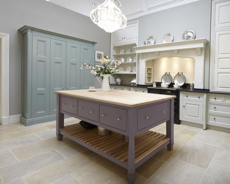 Ideal martin moore kitchens Google Search