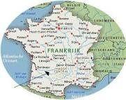 Auto Plan uw route met Google Maps VANUIT PARIJS reis je via Orleans, Vierzon, Chateauroux, Limoges en Brive. Wie niet via Parijs wil reizen, rijdt naar Meaux en gaat dan over Melum, Fontain…