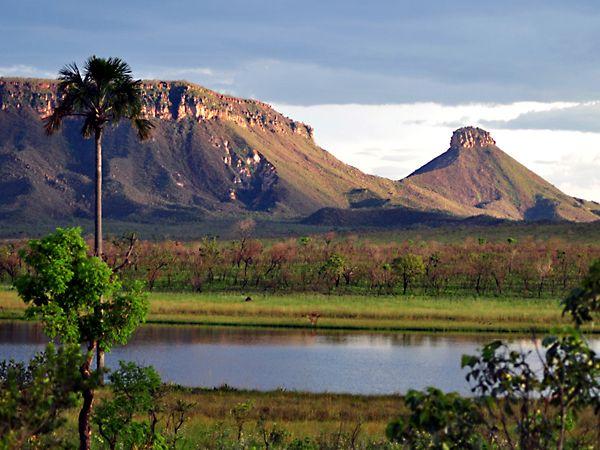 tocantins brasile  | Palmas, Tocantins Beautiful Landscapes of Palmas, Tocantins