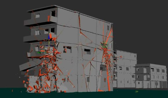 17 best images about scripts particles on pinterest for House creator simulator