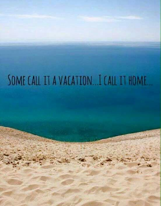 Quotes About Florida Stunning 40 Best Florida Quotes Images On Pinterest  Florida Quotes Beach . Design Decoration