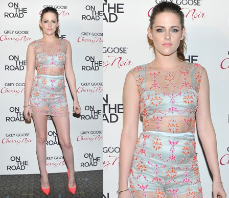 Kirsten Stewart. Hot or Not? | kirsten | Pinterest | Kirsten stewart, Celebrity Style and Hot