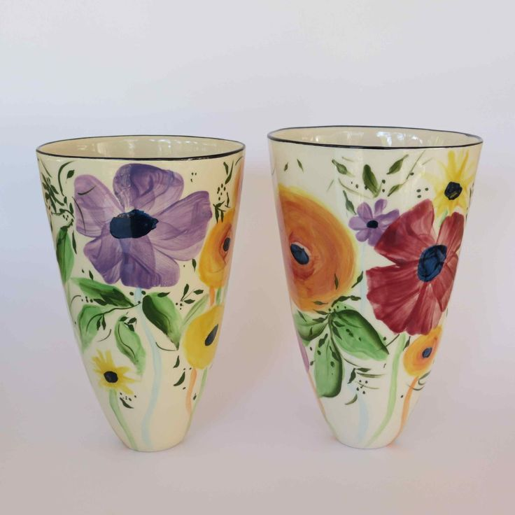 1000 Images About Pottery Decorating Ideas On Pinterest