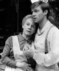 Remembering The Waltons TV show