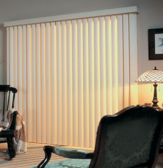 17 Best ideas about Discount Blinds on Pinterest | Privacy blinds ...