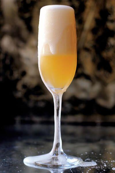 Moonwalk Cocktail