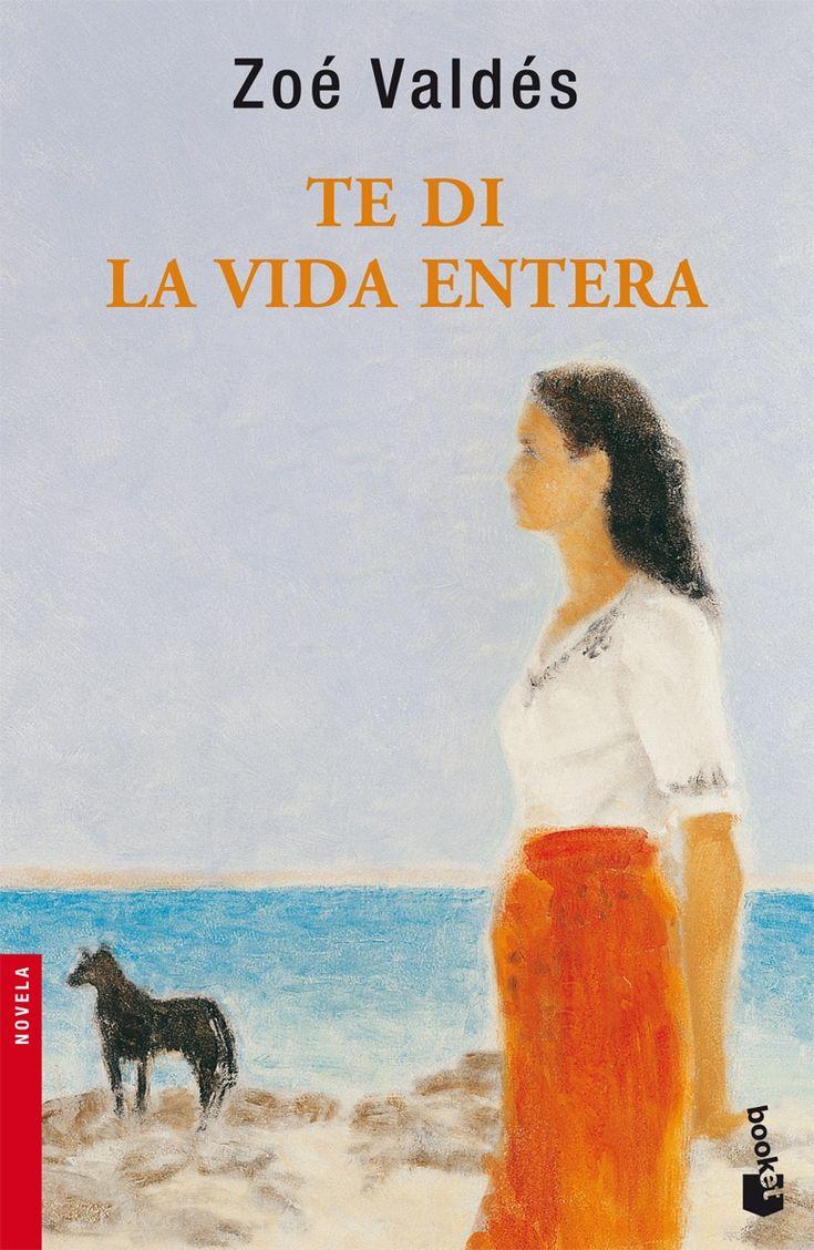 La historia de un niña de 16 años que llega a La Habana prerrevolucionaria donde conocerá el sabor y el ritmo de la noche habanera
