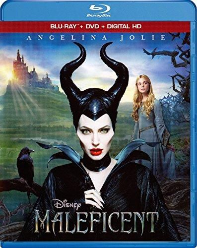 A little something new changes everything.   Maleficent [Blu-ray]   http://www.zxeus.com/products/maleficent-blu-ray?utm_campaign=social_autopilot&utm_source=pin&utm_medium=pin