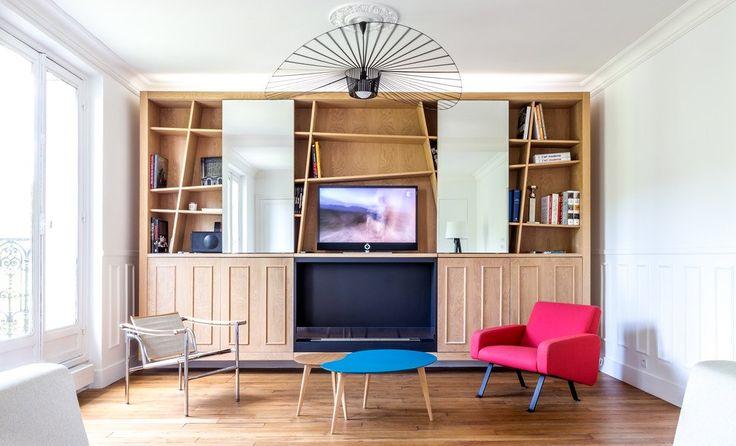 332 best ideen für wohnzimmer gestalten images on Pinterest - wohnzimmer weis gestalten