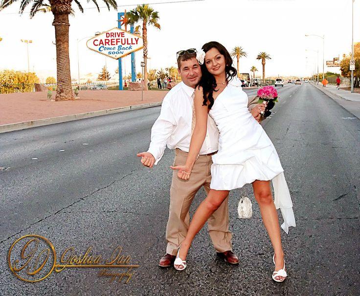 Best 25+ Dresses For Vegas Ideas On Pinterest