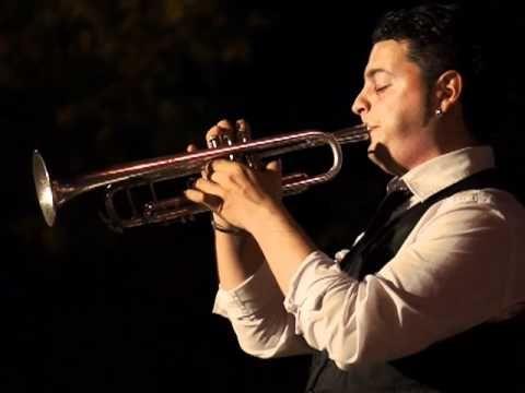 """Orchestra Italiana Bagutti - Massimo Mascara """"Il silenzio fuori ordinanza"""""""