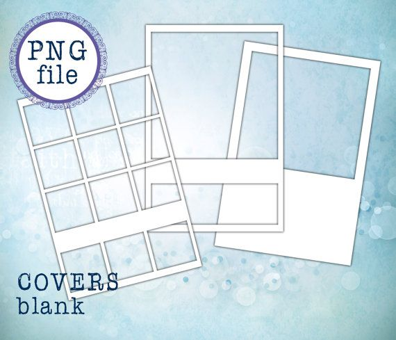 Printable 2018 and 2017 Monthly Calendar PNG files Monday Start  Digital collage sheet It measures 4 x 6 300 dpi high quality  You will get - 12 sets of month pages (12 different fonts) for 2018 and 2017 - 4 sets of covers (12 different fonts) for 2018 and 2017 - blank covers  You do not need a license for your commercial use  Sunday start is here: https://www.etsy.com/listing/208135997  All files will be in a folder in .zip format  .PNG and . JPG FILES ARE COMPATIBLE WITH...