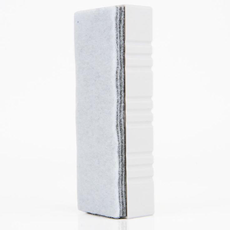 5ピース磁気ホワイトボード消しゴム7層を脱ぐことができ汚れた層トップ品質用ホワイトボード学校やオフィスデリ7832