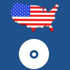 USA Business #PhoneList – Classic – Purchase Entire Country $1,995.00 From TelephoneLists