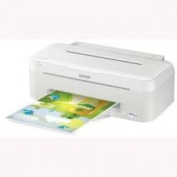 Epson Inkjet Printer ME 32,Epson ME 32 Inkjet Printer,ME 32 Inkjet Printer Epson price