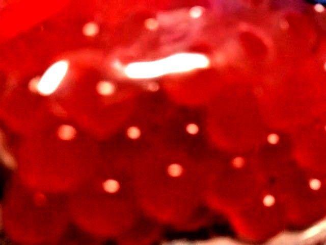 6Pcs 23mm//1.5g Ice Fishing Lure Maggot Worm The New Metal Bait Ice Mini Jig YL