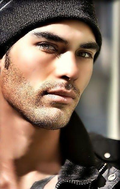 beautiful face - ♀ www.pinterest.com/WhoLoves/Beautiful-Faces ♀ #beautiful #faces