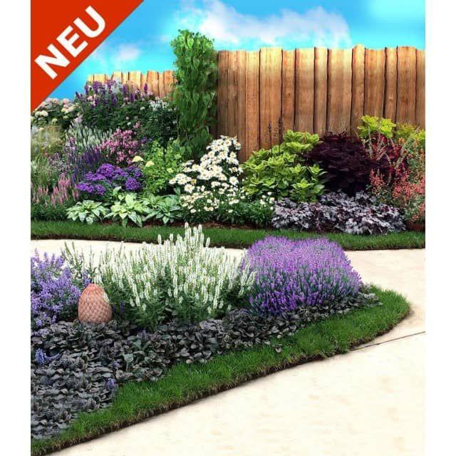 101 best Garten images on Pinterest Vegetable garden, Backyard