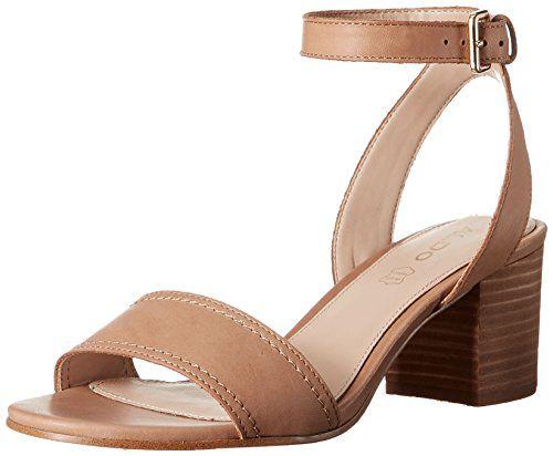 Aldo Women's Lolla Heeled Sandal, Cognac, 10 B US Aldo https://www.amazon.com/dp/B01MZ1LVSF/ref=cm_sw_r_pi_dp_x_U559ybFX4DVQC