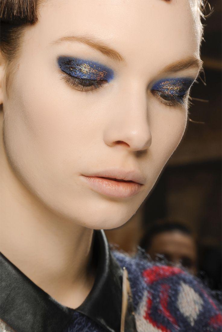 84 best catwalk makeup images on pinterest | make up, faces and