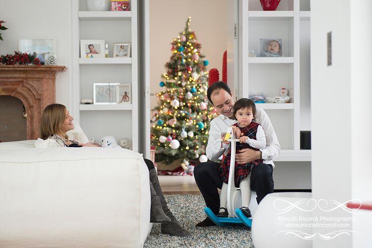 Fotografo famiglia milano | Fotografo bambini Milano